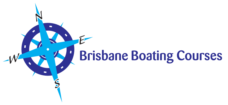Brisbane Boating Courses offer boat licences and jetski licences (PWC) in Brisbane Queensland, based at Redcliffe.